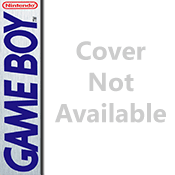 Ganbare Goemon: Tengu-To No Gyakushu Game Boy