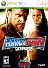 Smackdown Vs Raw 2011 Cheats Xbox 360 Unlock Characters