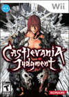 Castlevania Judgment Cheats