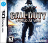 Call of Duty: World at War Cheats