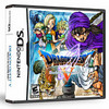 Dragon Quest V: Hand of the Heavenly Bride Cheats
