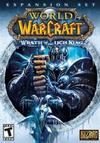 World of Warcraft: Wrath of the Lich King Cheats