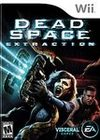 Dead Space Extraction Cheats