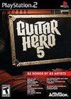 Guitar Hero Aerosmith Cheats Ps2