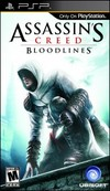 Assassin's Creed: Bloodlines Cheats