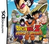 Dragon Ball Z: Attack Of The Saiyans Cheats