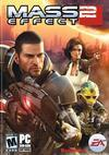 Mass Effect 2 Cheats