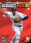 Mlb 2k8 Cheats