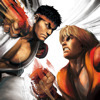 Street Fighter IV Cheats