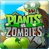 Plants Vs. Zombies HD Cheats