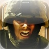 Modern Combat: Sandstorm HD Cheats
