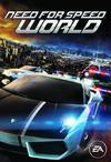 Need for Speed: World Cheats