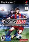 Pro Evolution Soccer 2011 Cheats