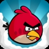 Angry Birds HD Cheats