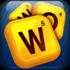 Words with Friends Cheats