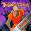 Dragon's Lair HD Cheats