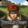Puzzle Quest HD Cheats