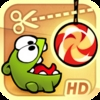 Cut the Rope HD Cheats