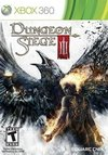 Dungeon Siege III Cheats