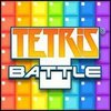Tetris Battle Cheats