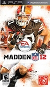 Madden NFL 12 Cheats