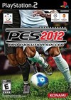 Pro Evolution Soccer 2012 Cheats