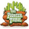 The Pioneer Trail Cheats