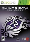 Saints Row: The Third Cheats
