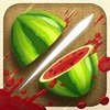Fruit Ninja Cheats