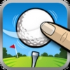 Flick Golf Cheats