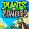 Plants vs. Zombies Cheats