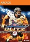Madden 12 Superstar Cheats