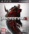 Prototype 2 Cheats