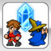 Final Fantasy Dimensions Cheats