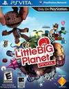 LittleBigPlanet PS Vita Cheats