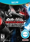 Tekken Tag Tournament 2 Cheats
