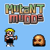 Mutant Mudds Deluxe Cheats