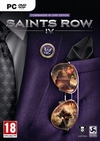 Saints Row IV Cheats