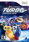 Turbo: Super Stunt Squad Cheats