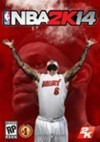NBA 2K14 Cheats