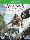 Assassin's Creed IV: Black Flag Cheats