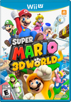 Super Mario 3D World Cheats