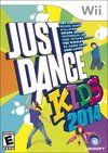 Just Dance Kids 2014 Cheats