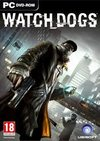 Watch Dogs Cheats