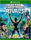 Kinect Sports Rivals Cheats