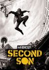 Infamous: Second Son Cheats