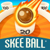 Skee Ball Arcade Cheats