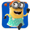 Despicable Me: Minion Rush Cheats