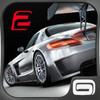 GT Racing 2: The Real Car Experience Cheats