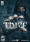 Thief Cheats